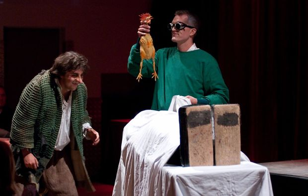 gruseldinner-durlangen-amuesant