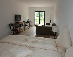 landhotels-kranenburg11395145174