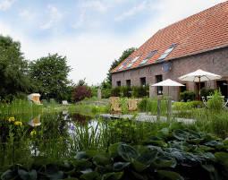 landhotels-kranenburg41395145191