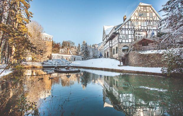 romantikwochenende-kuerten-hungenbach-auszeit