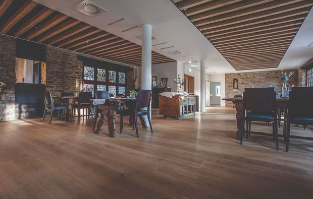 romantikwochenende-kuerten-hungenbach-lobby