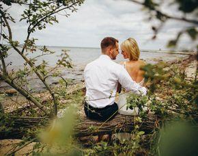 Hochzeitsfotograf inkl. 10 Prints & alle Bilder digital, ca. 2 Stunden
