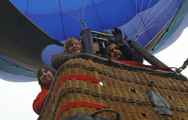 ballonfahrt-gelsenkirchen-abheben