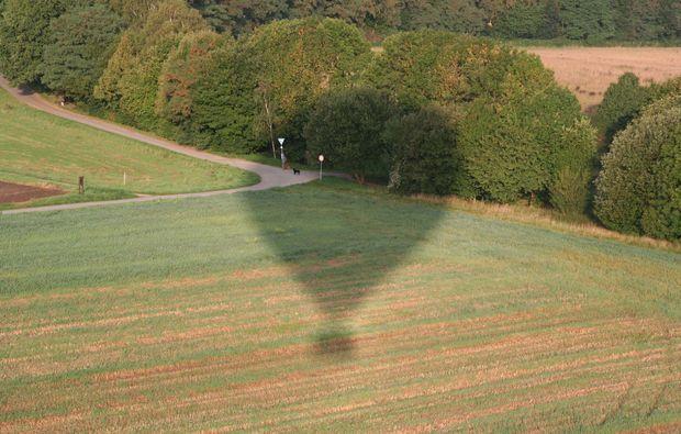 ballonfahrt-gelsenkirchen-fliegen