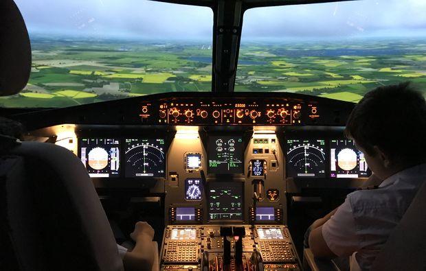 airbus-a320-flugsimulator-leipzig