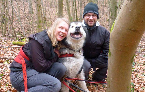 husky-trekking-siersburg-tour