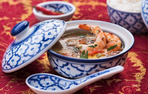 thai-kochkurs-senden-kochen