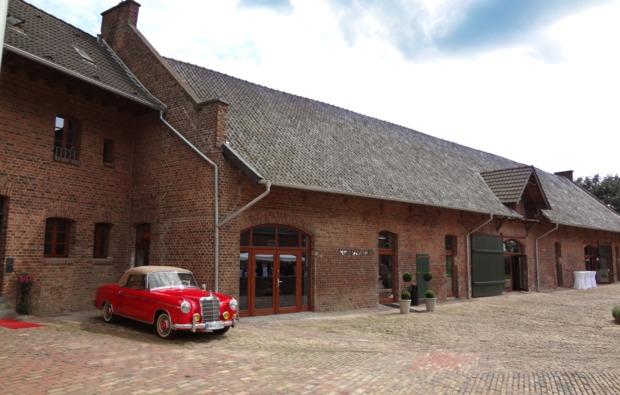 therme-bedburg-restaurant-aussen
