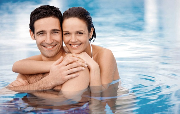 Thermen & SPA Hotels