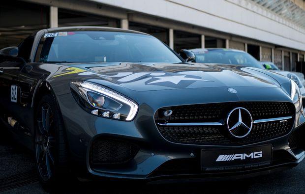 mercedes-amg-selber-fahren-gross-doelln-motorsport
