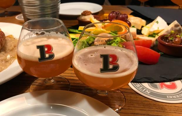 bierverkostung-zuhause-bg2
