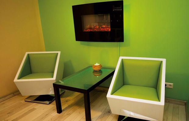 lomi-lomi-massage-hannover-lobby