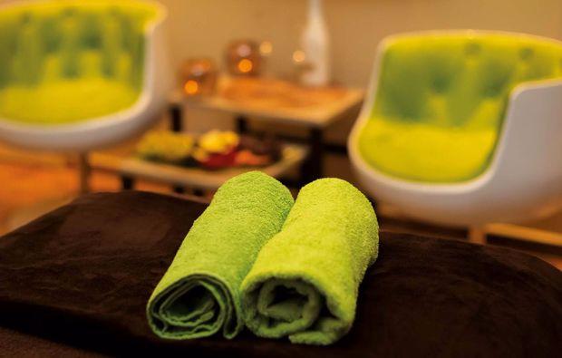lomilomi-massage-hannover