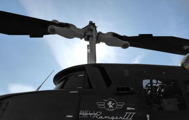 hubschrauber-selber-fliegen-bindlach-schrauber