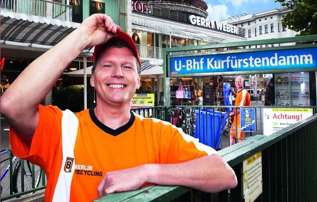 kindheitstraeume-berlin-happy