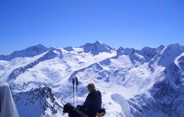 tourenski-tour-mayrhofen-alpen