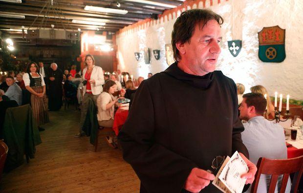 criminal-dinner-freising
