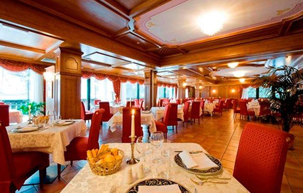 bella-italia-san-vito-di-cadore-restaurant