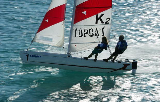 katamaran-kurs-schwedeneck-surendorf-team