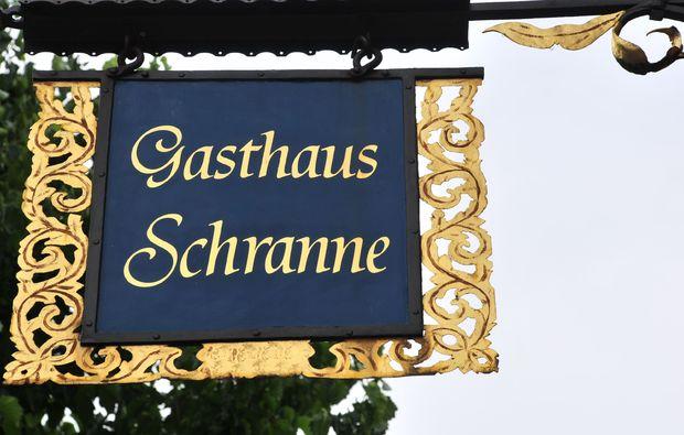 gasthaus-schranne-rothenburg-ob-der-tauber