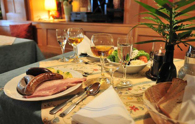 romantikwochenende-hotel-schranne-rothenburg