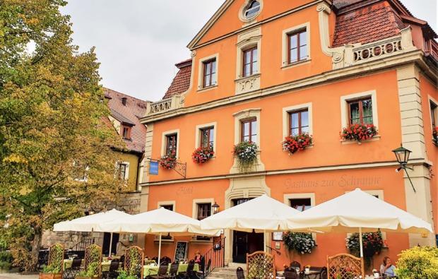 romantikwochenende-rothenburg-ob-der-tauber-bg1