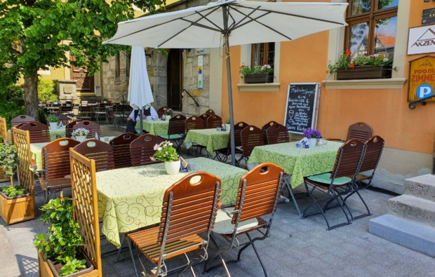 romantikwochenende-rothenburg-ob-der-tauber-cafe