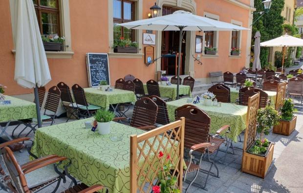 romantikwochenende-rothenburg-ob-der-tauber-terrasse