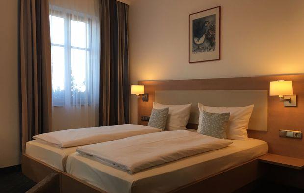 romantikwochenende-rothenburg