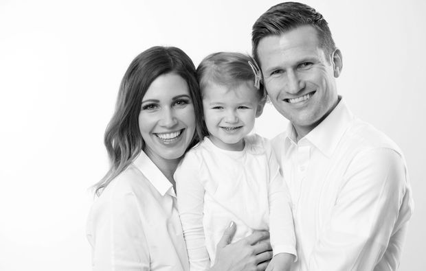 familien-fotoshooting-saarbruecken-erinnerungsfoto