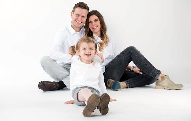 familien-fotoshooting-saarbruecken-familienbild