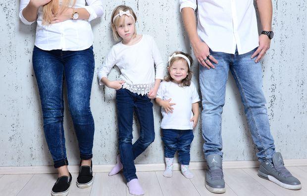 familien-fotoshooting-saarbruecken-family