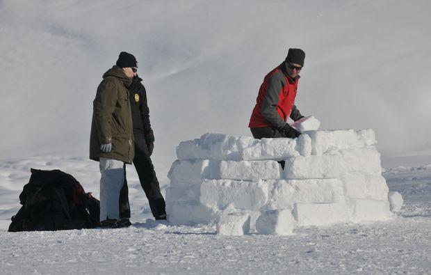 iglu-bauen-kuehtai-bau
