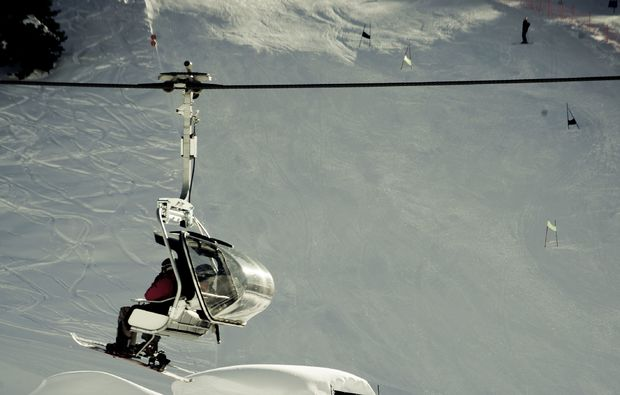 iglu-bauen-kuehtai-skilift