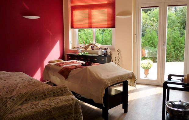 peeling-massage-detmold-massageliege
