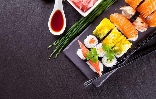 sushi-fortgeschrittenen-kochkurs-magdeburg