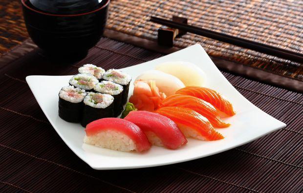 sushi-kochkurs-magdeburg