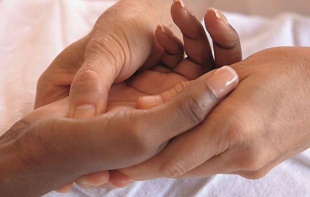 manikuere-wendelstein-nageloel