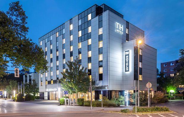 kulturreise-deutschlandweit-hotel-oberhausen