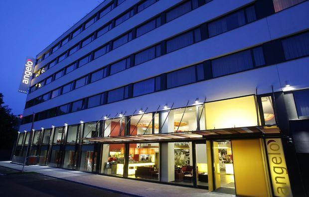 kulturreise-deutschlandweit-hotel