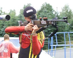 biathlon-workshop-1