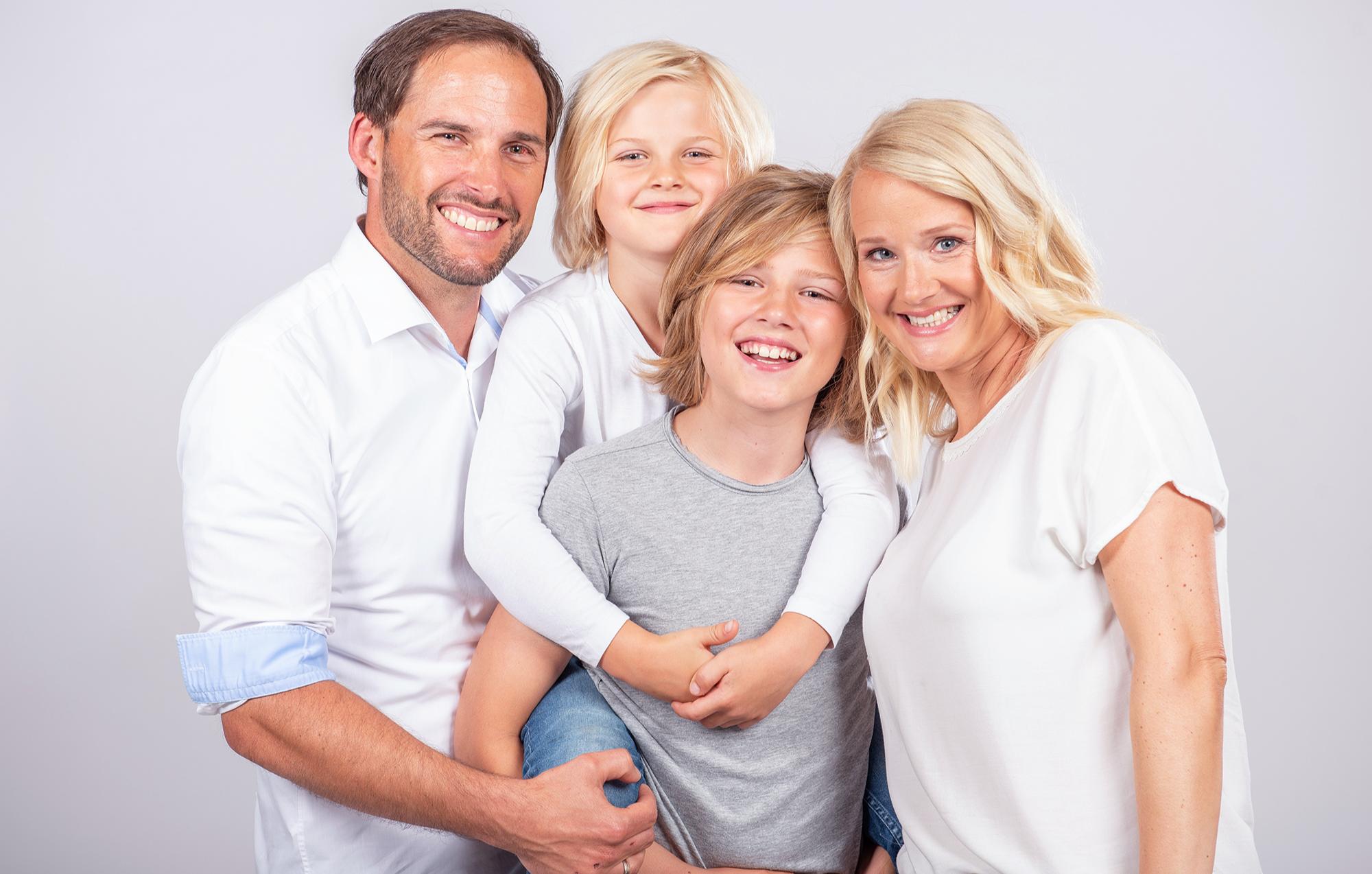 familien-fotoshooting-erfurt-bg11613382197
