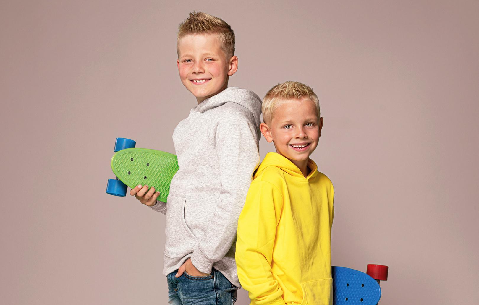 familien-fotoshooting-erfurt-bg41613382514