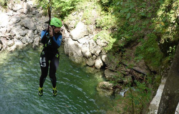 canyoning-tour-fischen-adrenalin