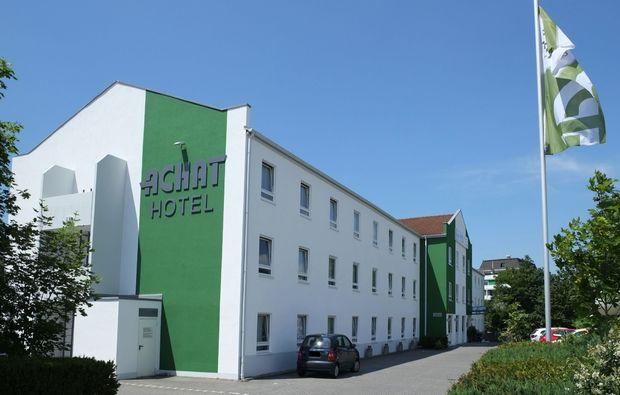 achat-ruesselsheim