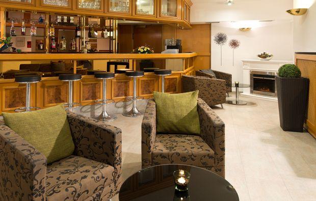kurzurlaub-achat-ruesselsheim-lobby