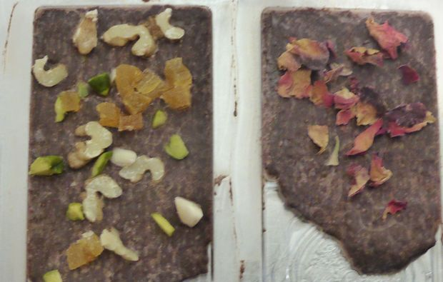 schokoladenkurs-eckelsheim-schokolade-herstellen
