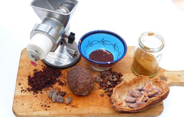 schokoladenkurs-eckelsheim-zubereitung