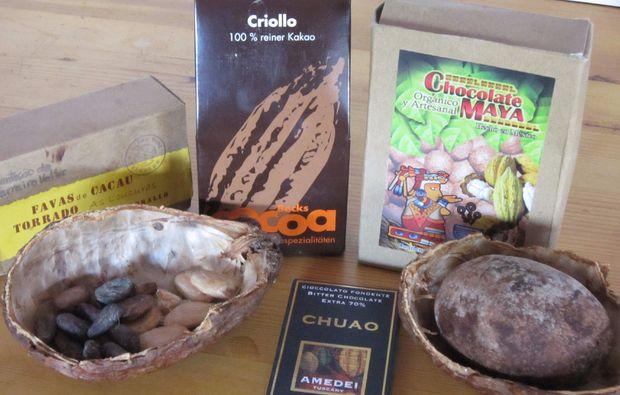 schokoladenkurs-eckelsheim-zutaten