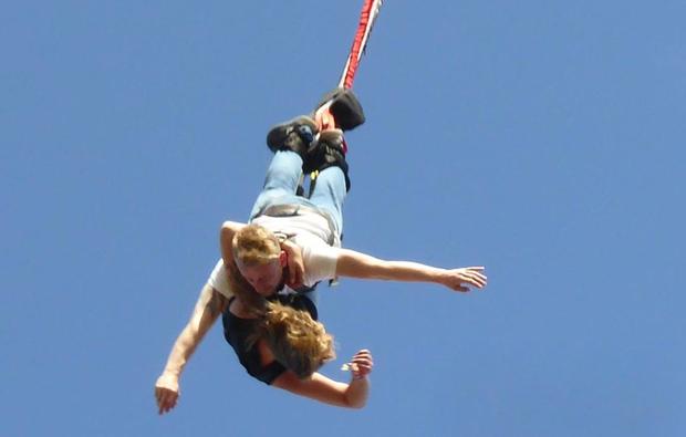 tandem-bungee-oberhausen-adrenalin
